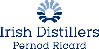 irish distiller.png