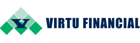 Virtu.png