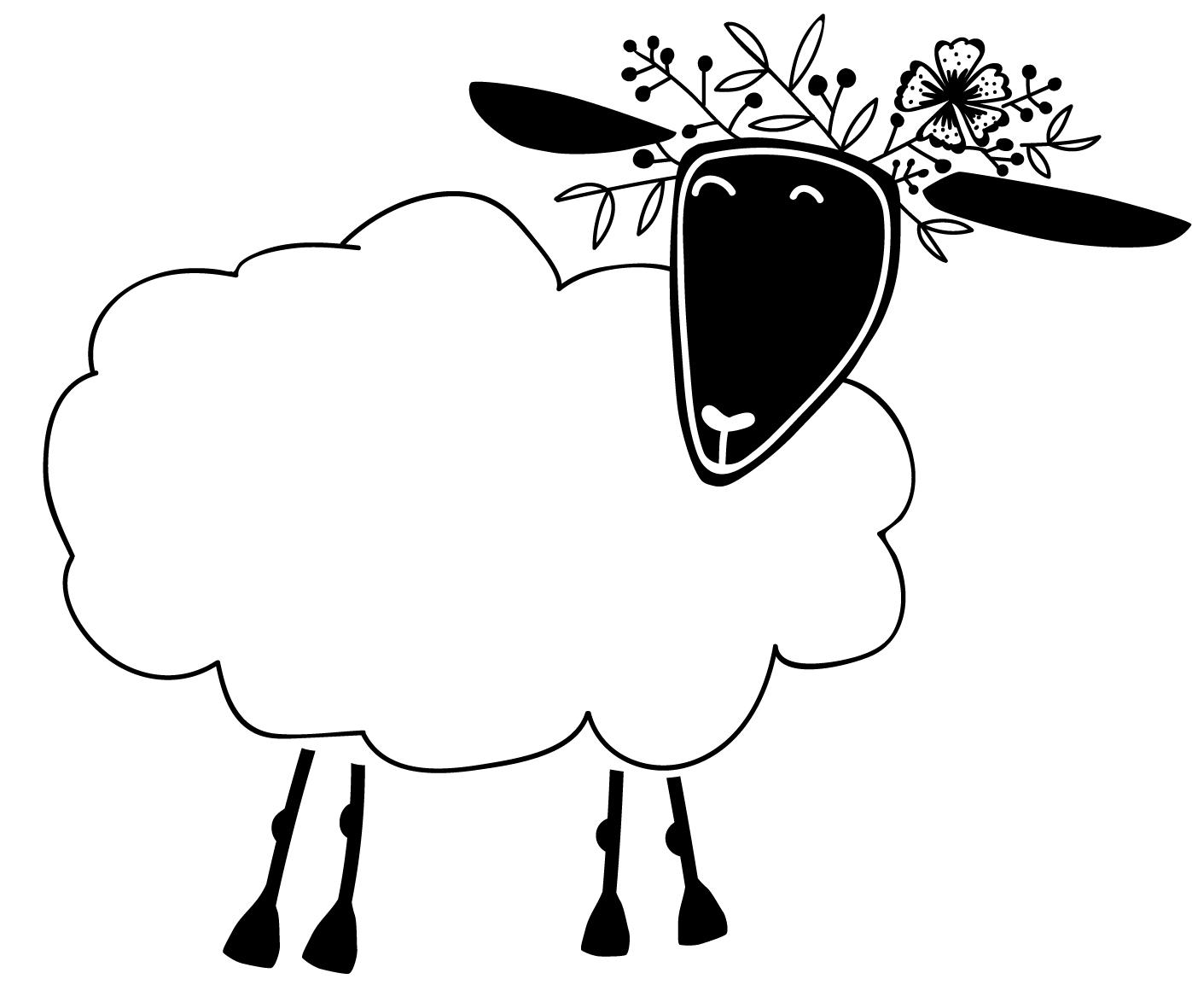 BlacksheepFoods_Logo_01-01.jpg