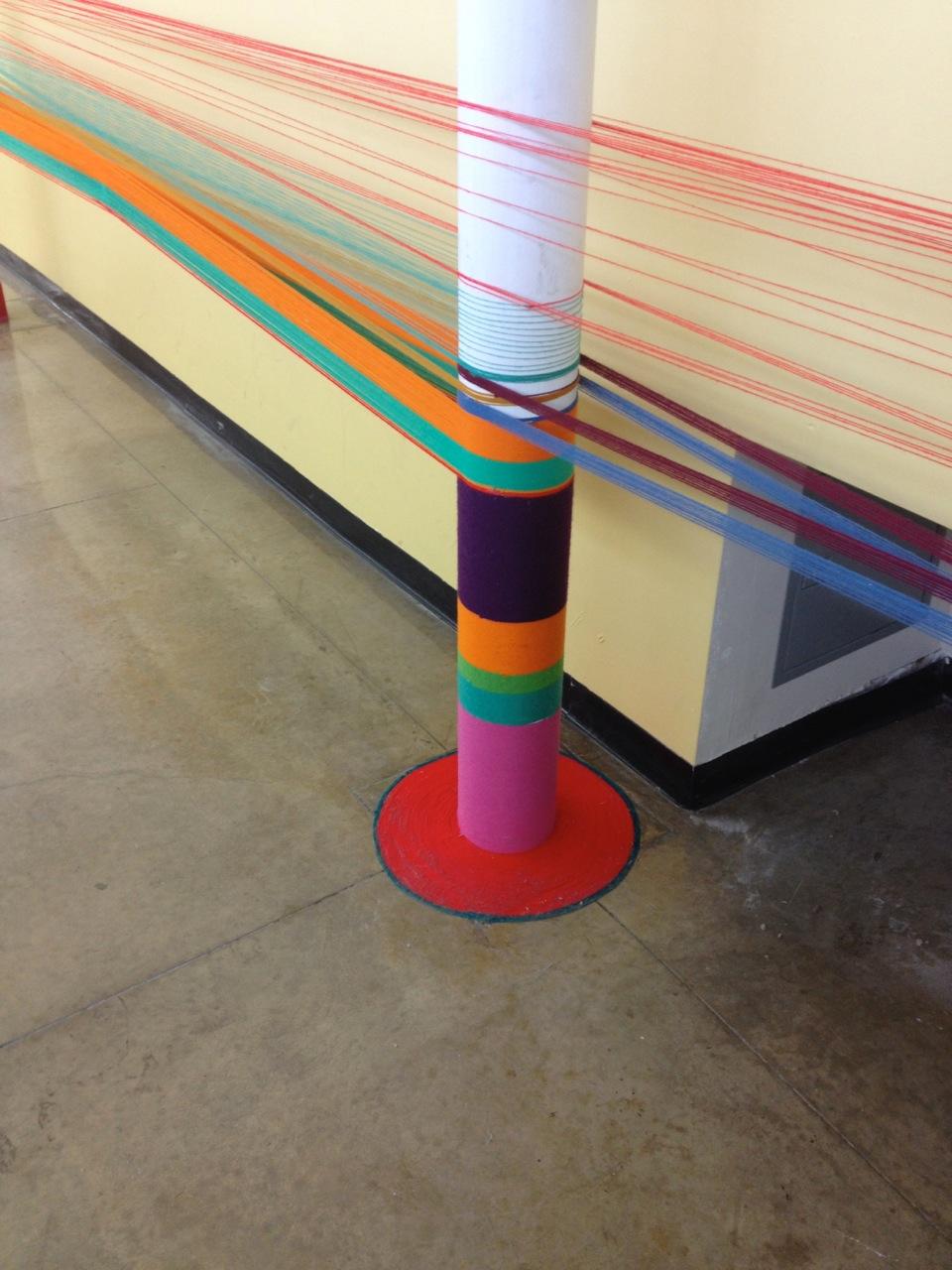 Installation Art Assignment