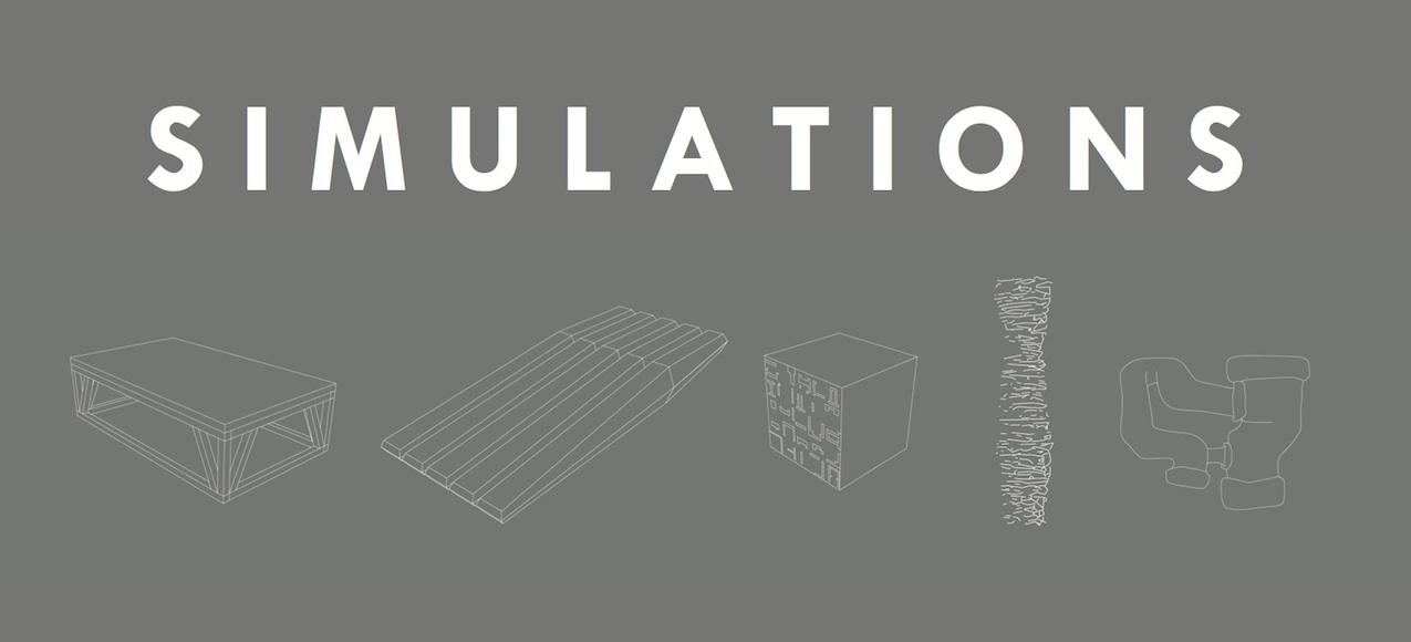 SIMULATIONSMOTHERFUCKER2 copy.jpg