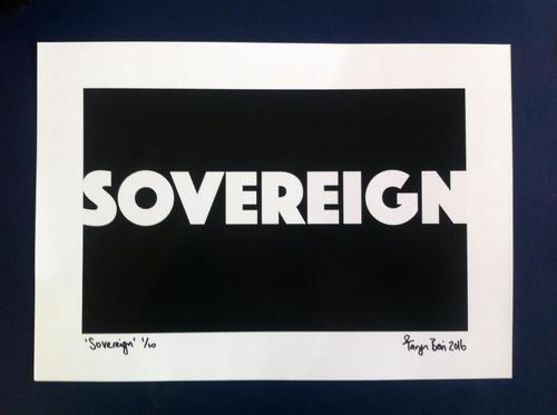buy maori art new zealand taryn beri sovereign