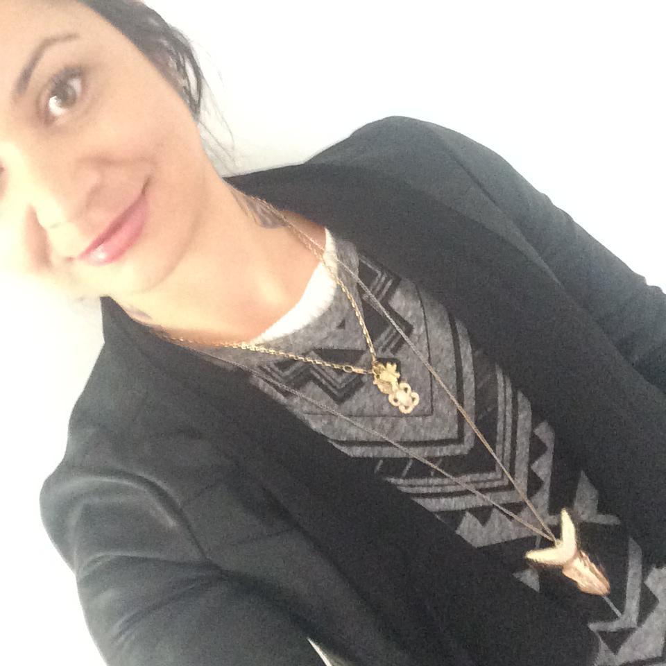 kuiniklub maori peer mentoring business women new zealand coaching support community