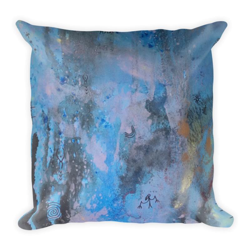 mockup_Back_18x18 pillow divine origins blue.jpg