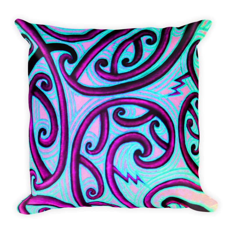 mockup_Front_18x18 pillow psychadelic.jpg
