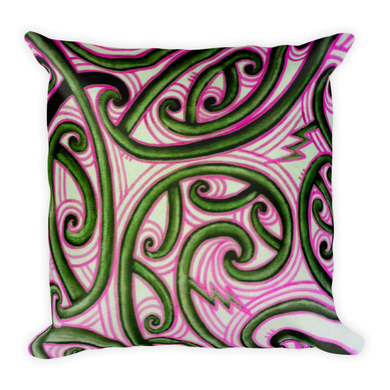 mockup_Front_18x18 pillow mawhero.jpg