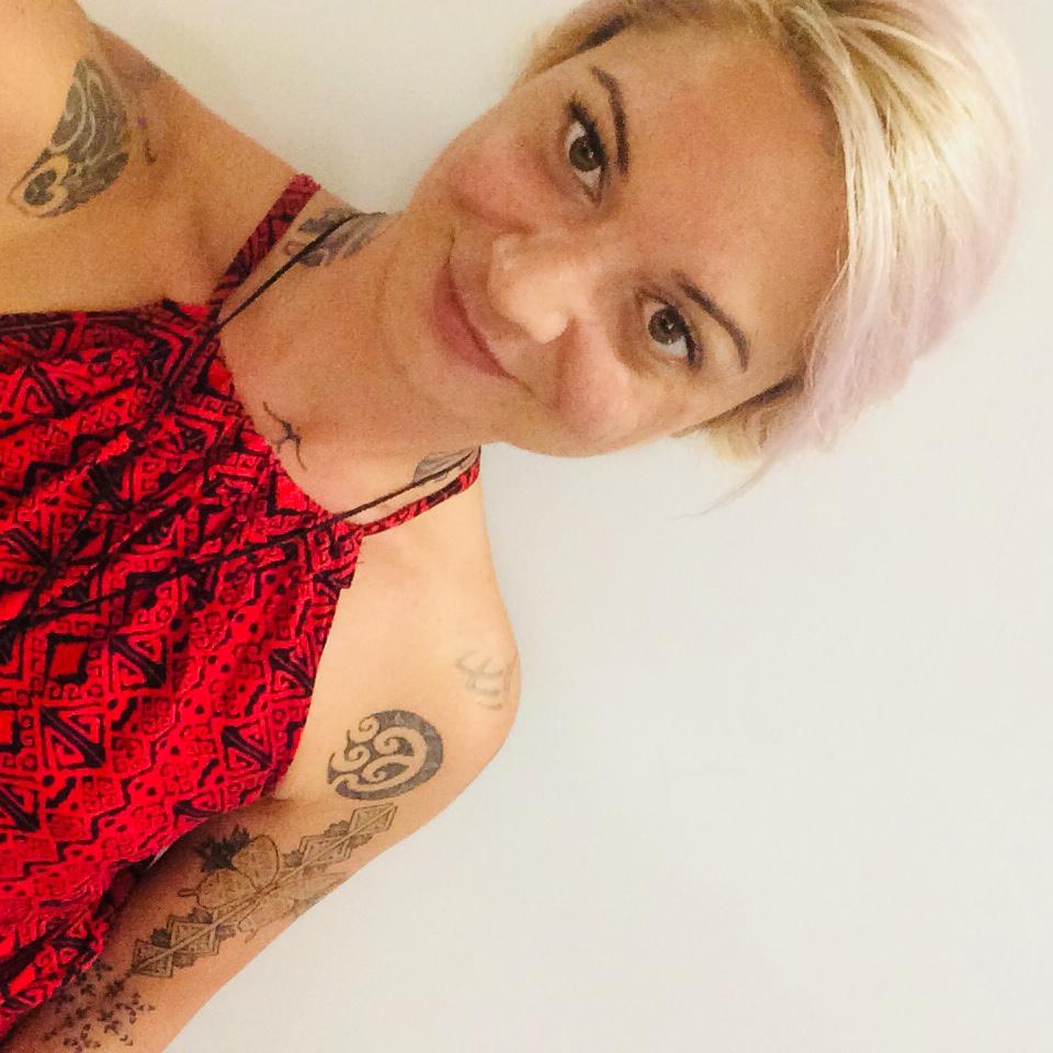 maori women empowerment mana wahine toa mentoring