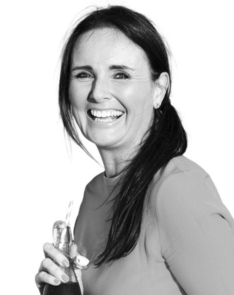 Zennie Bonde Mogensen