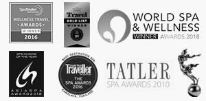 Awards_Combination_Web_December2018a.jpg