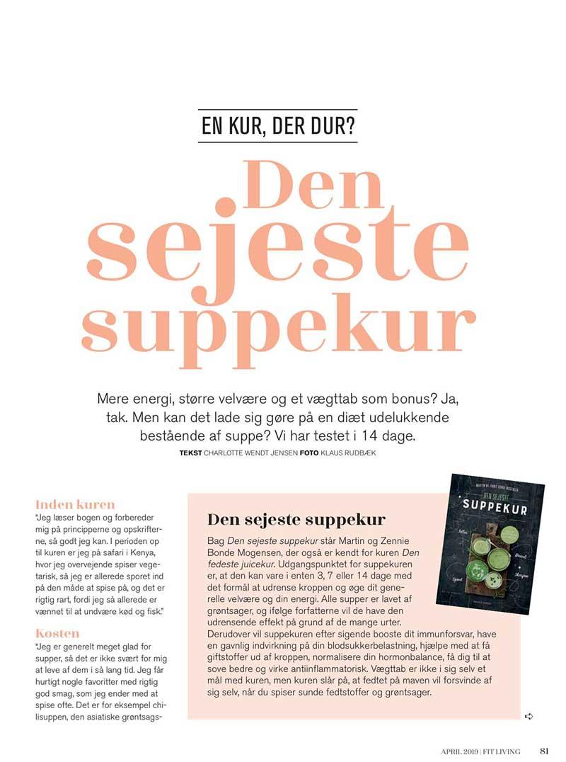 Suppekur-1.jpg