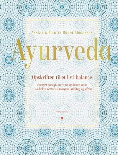 Ayurveda_COVER.jpg