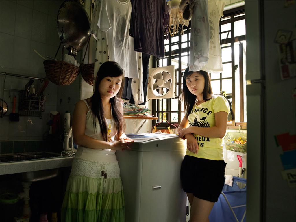 alecia-neo_home-visits_08.jpeg