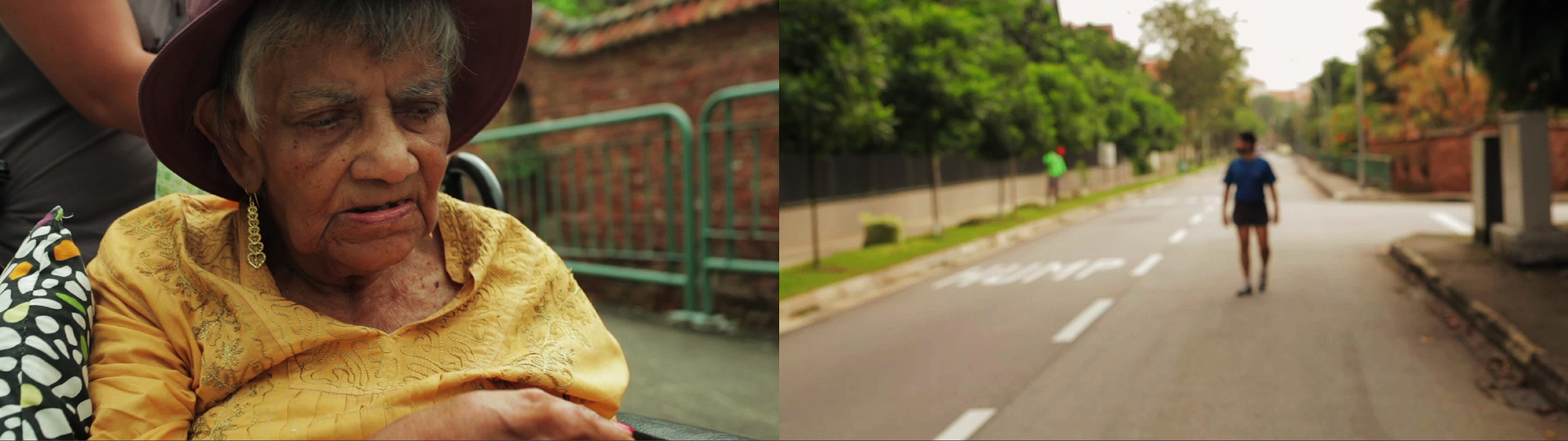 Goddess+of+Mercy+Film+Stills+2.jpg