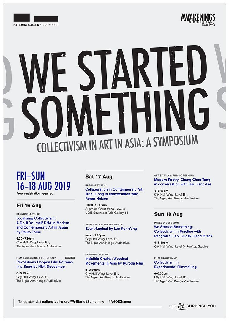 Awakenings_Poster_Symposium-web.jpg