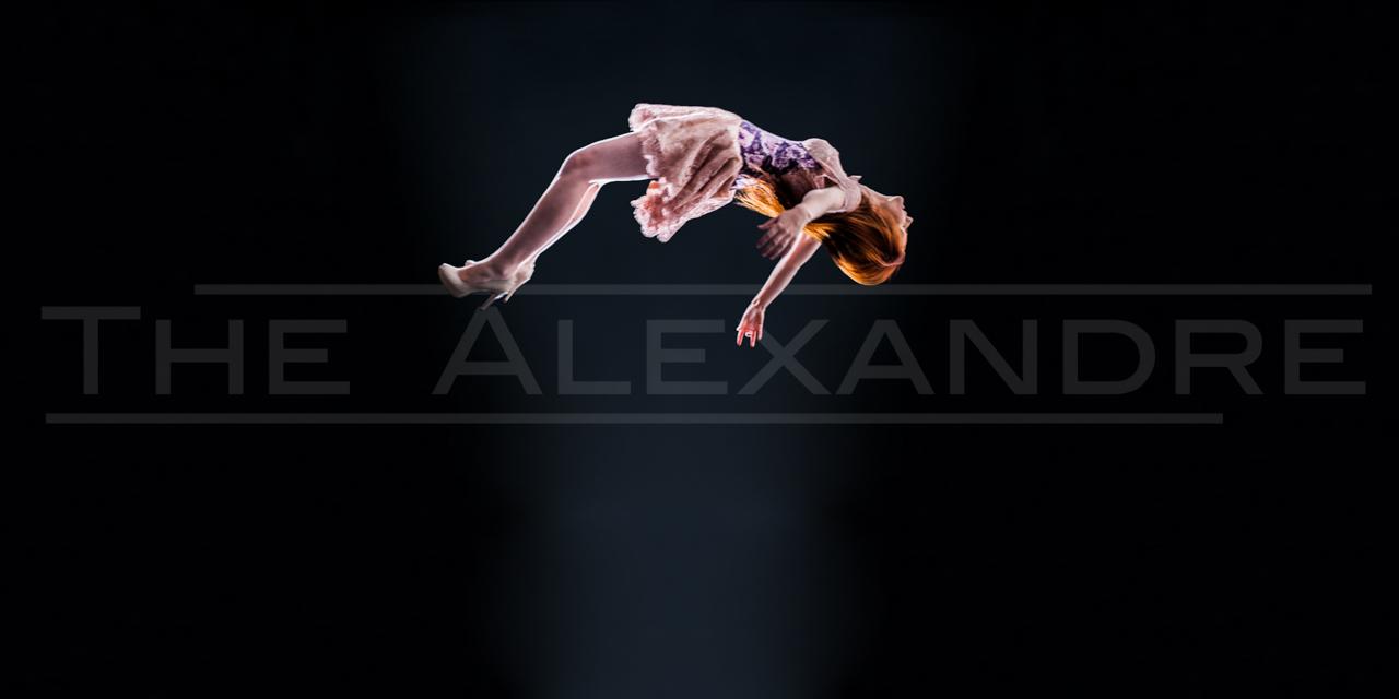 """Alexandre Dorriz,  Fall/Winter 2013 , 2013. Archival Inkjet Print, 40"""" x 20"""".   www.thealexandre.com"""