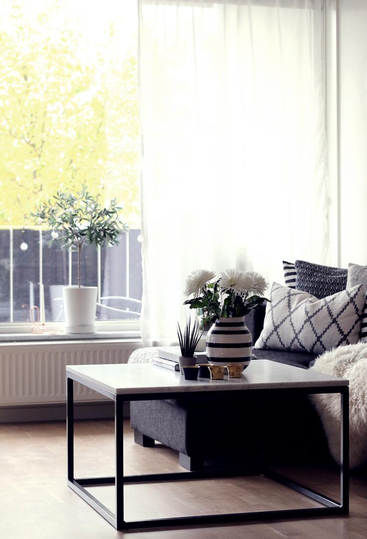 Bild från http://fridabloggar.se