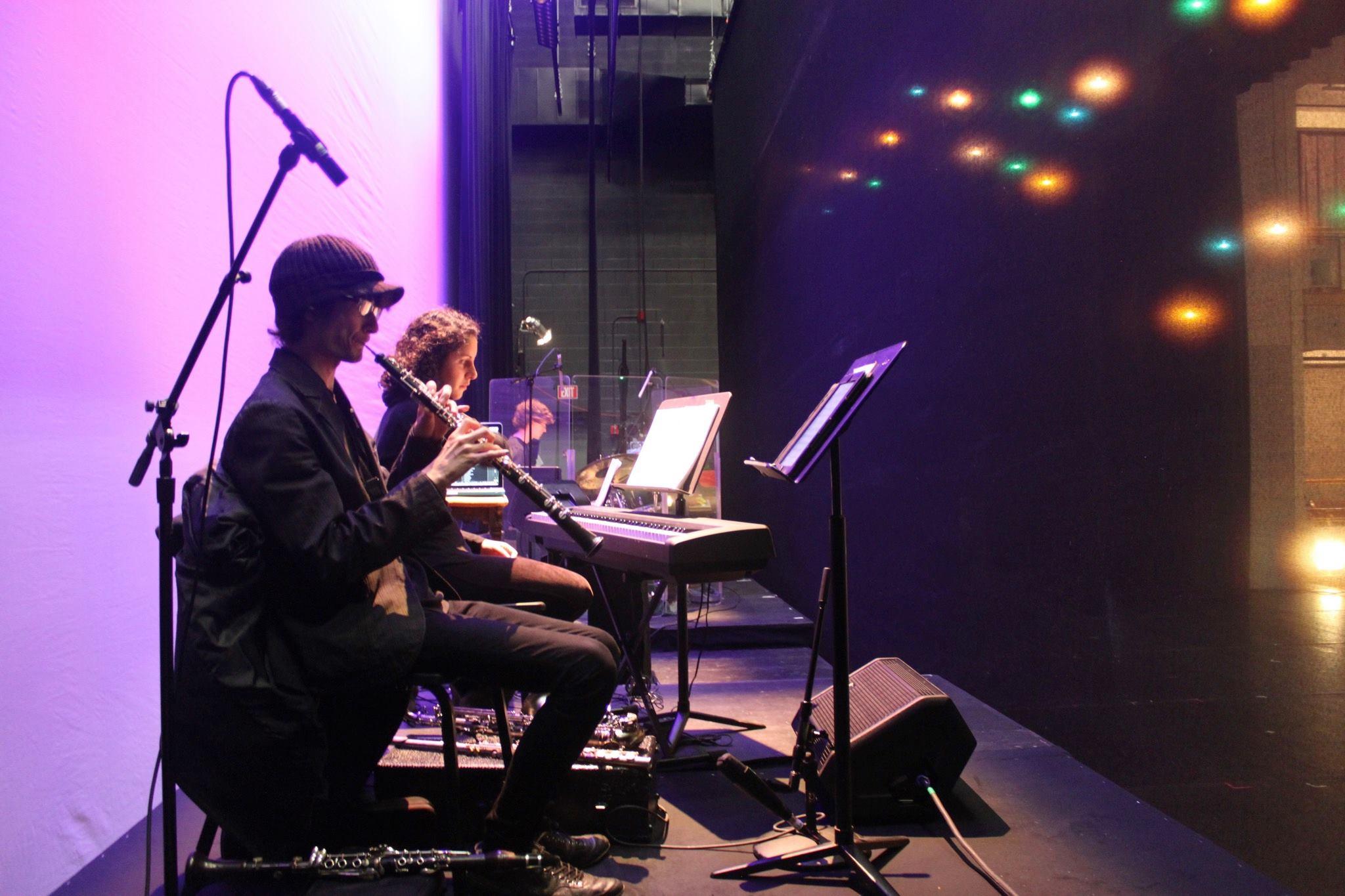 Falsettoland Oboe.jpg
