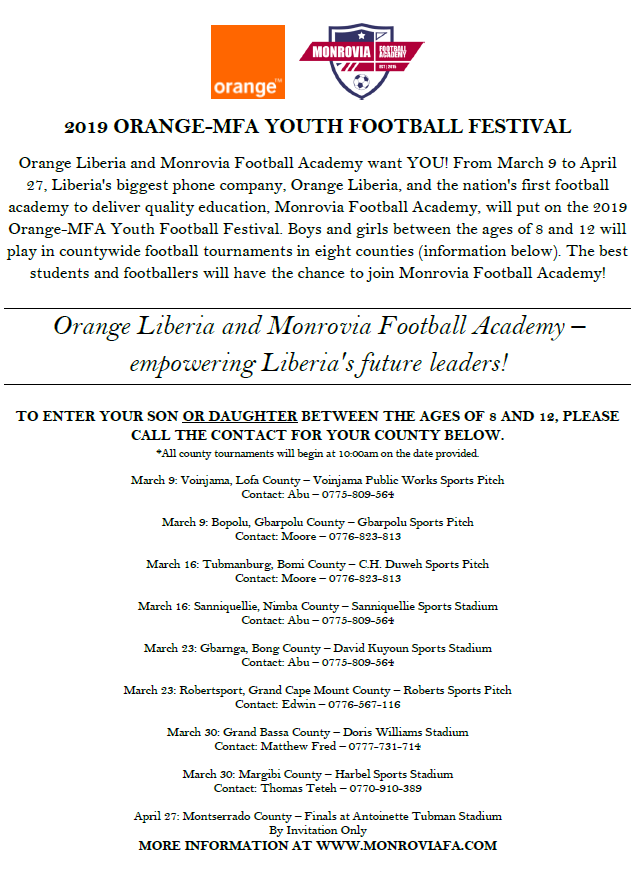 2019 Orange-MFA Festival Announcement.png