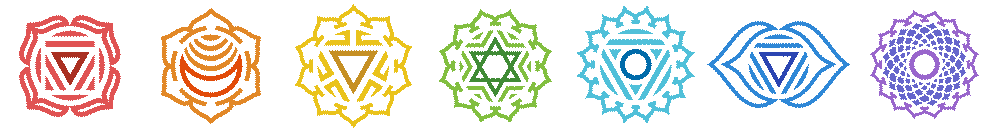 7-major-chakras-symbols.jpg