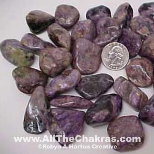 charoite-brow-chakra-stone.jpg