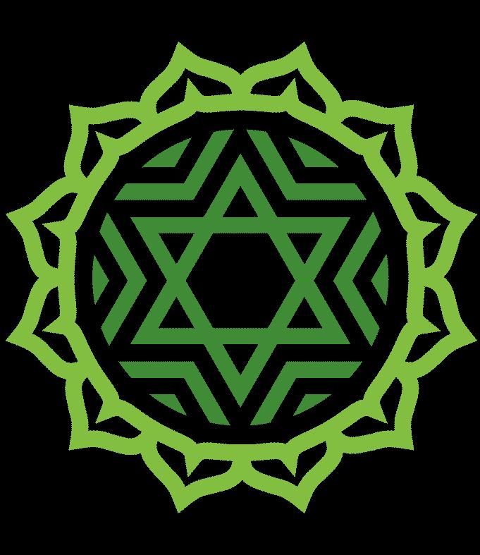 heart-chakra-symbol.jpg