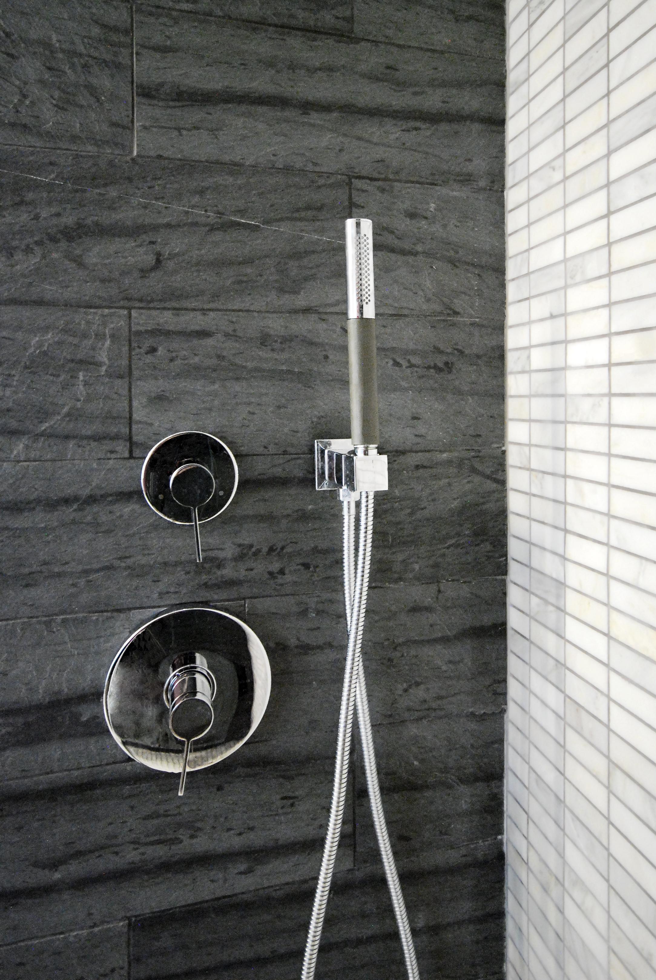 mbath shower dt.jpg