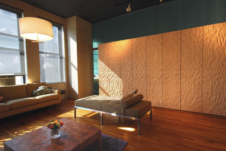 3_lounge_2_newpoly.jpg