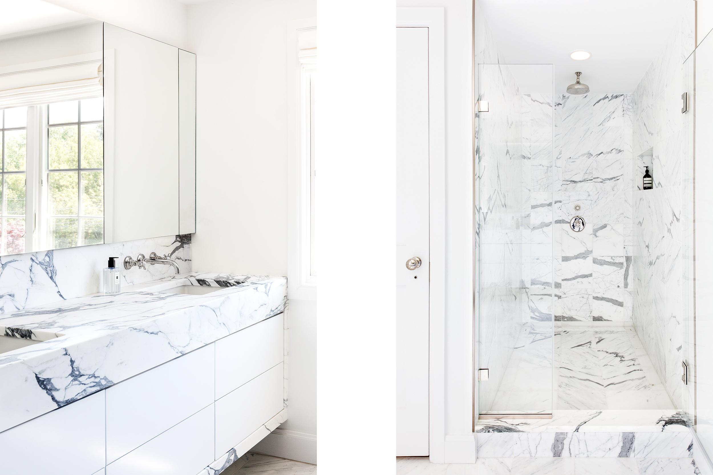 master bath composite.jpg