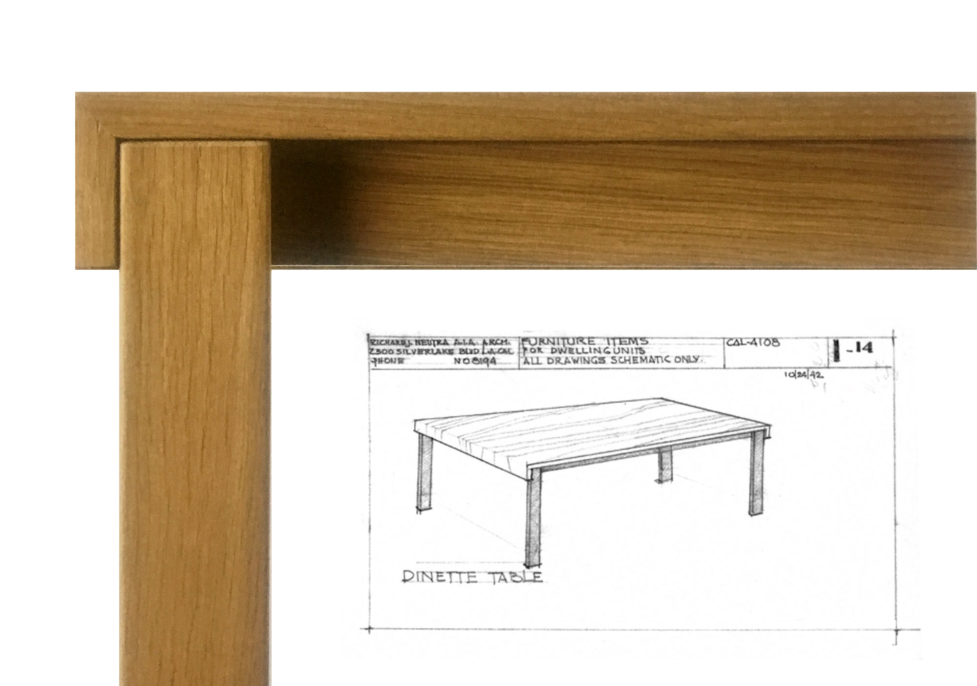 Neutra table-sketch.jpg