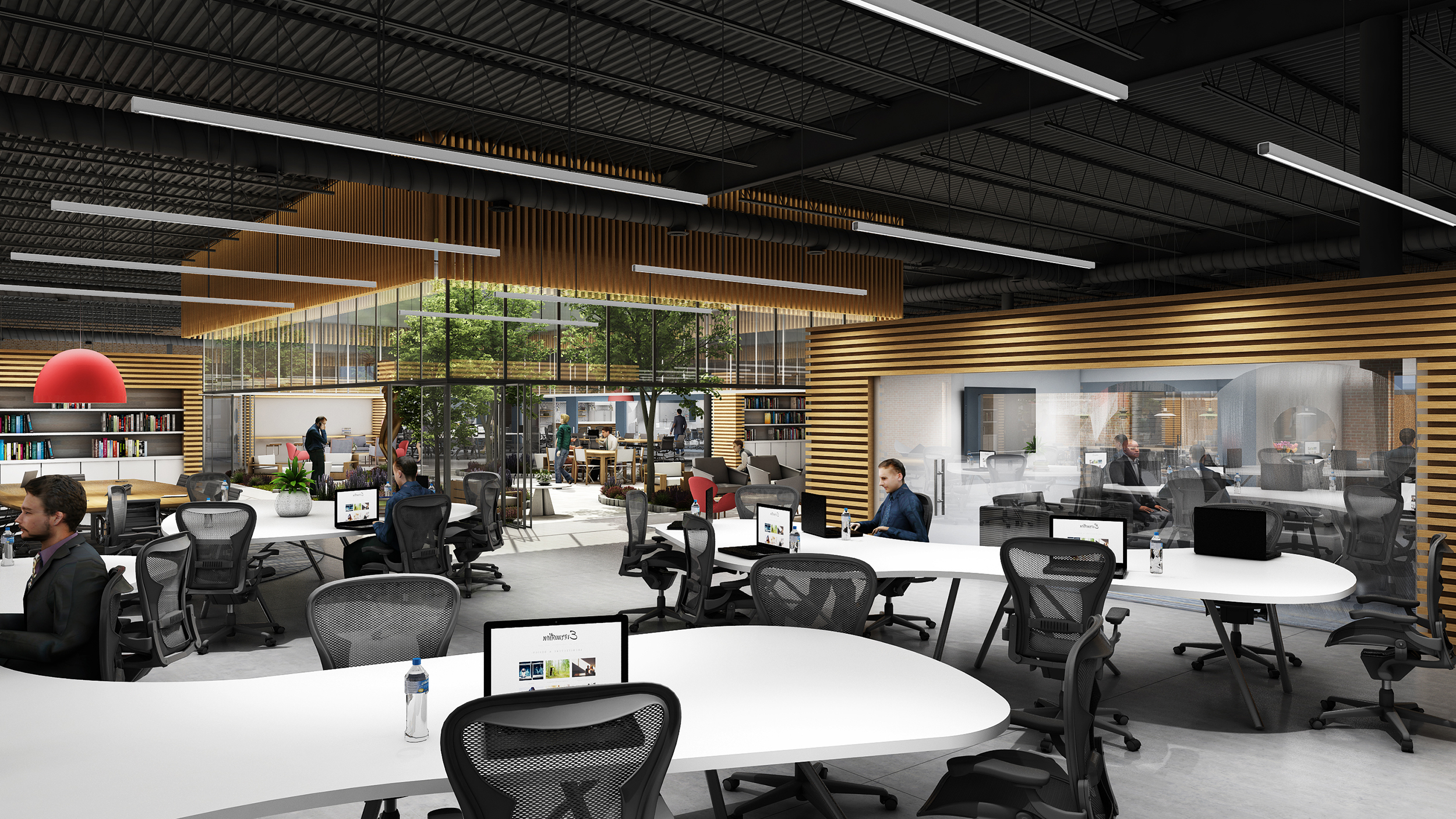 Work place area 1.jpg