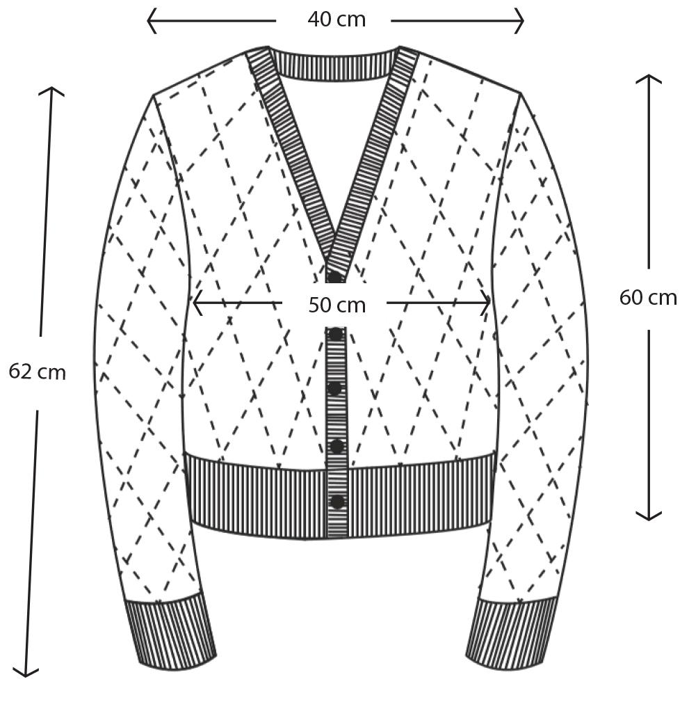 KN08 - 44.jpg