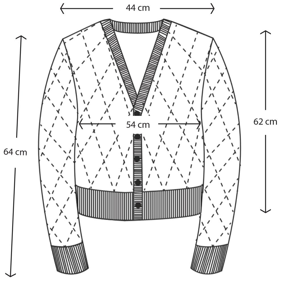 KN08 - 48.jpg
