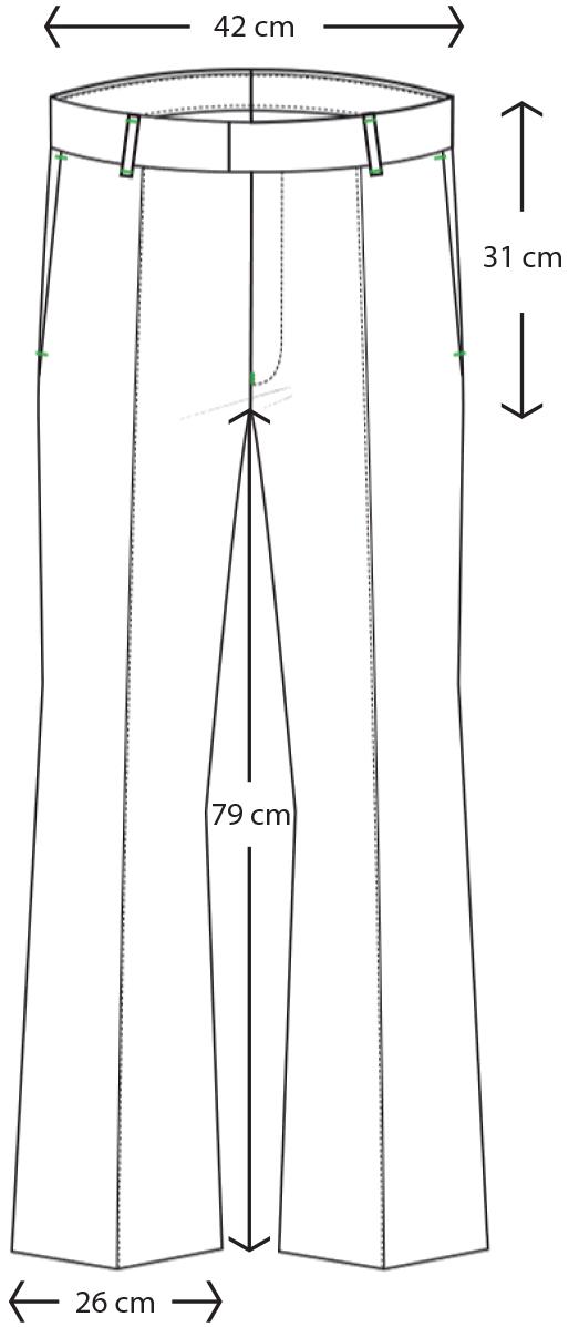 PT05 - 50.jpg