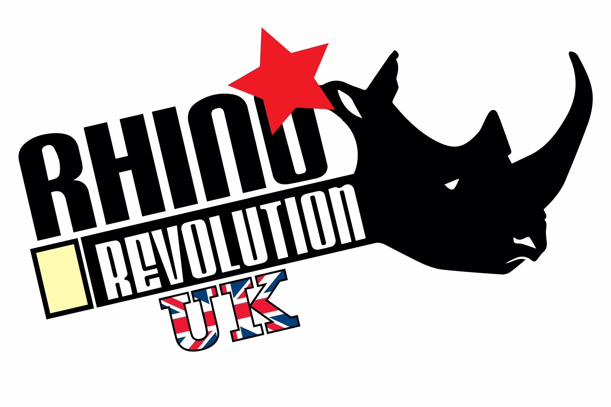 Rhino Revolution Logo - UK - NEW.jpg