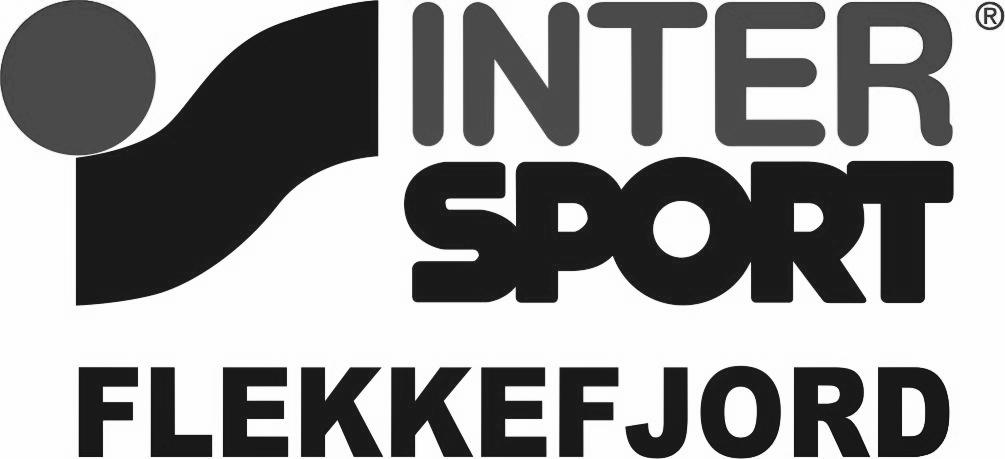 Intersport Flekkefjord