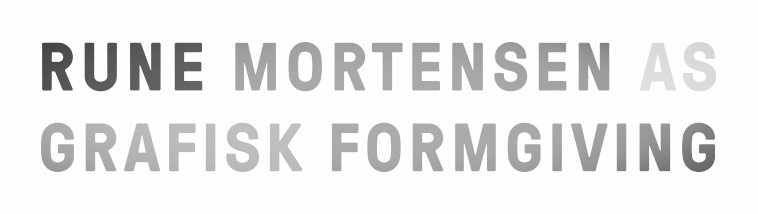 Rune Mortensen AS
