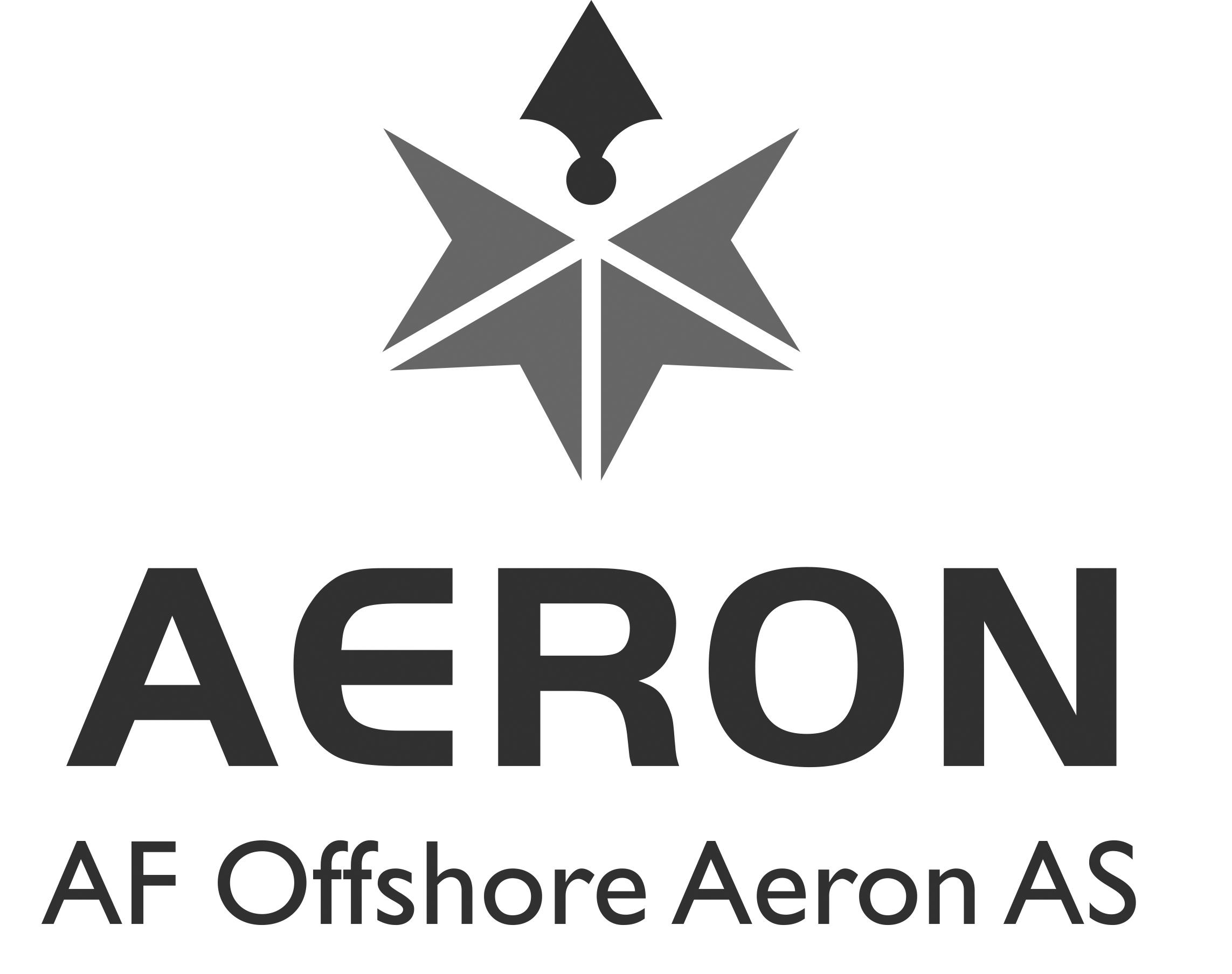 Aeron AS