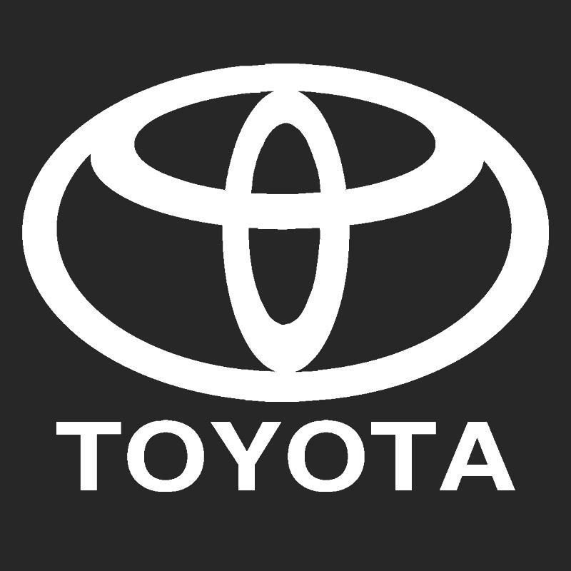 Toyota Flekkefjord AS