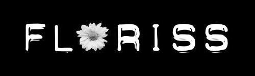 floriss_logo.jpg