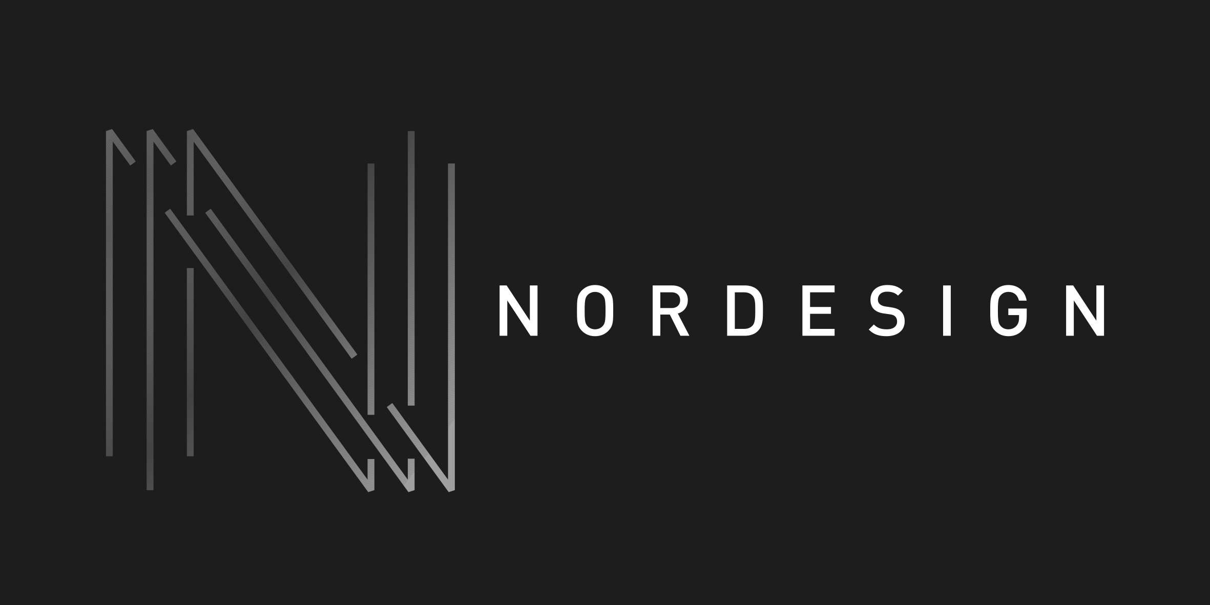 Nordesign