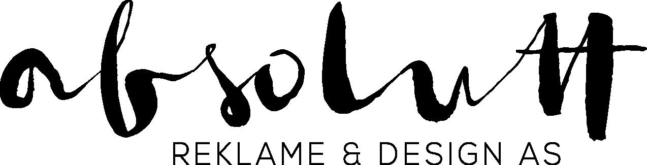 Absolutt Reklame & design AS