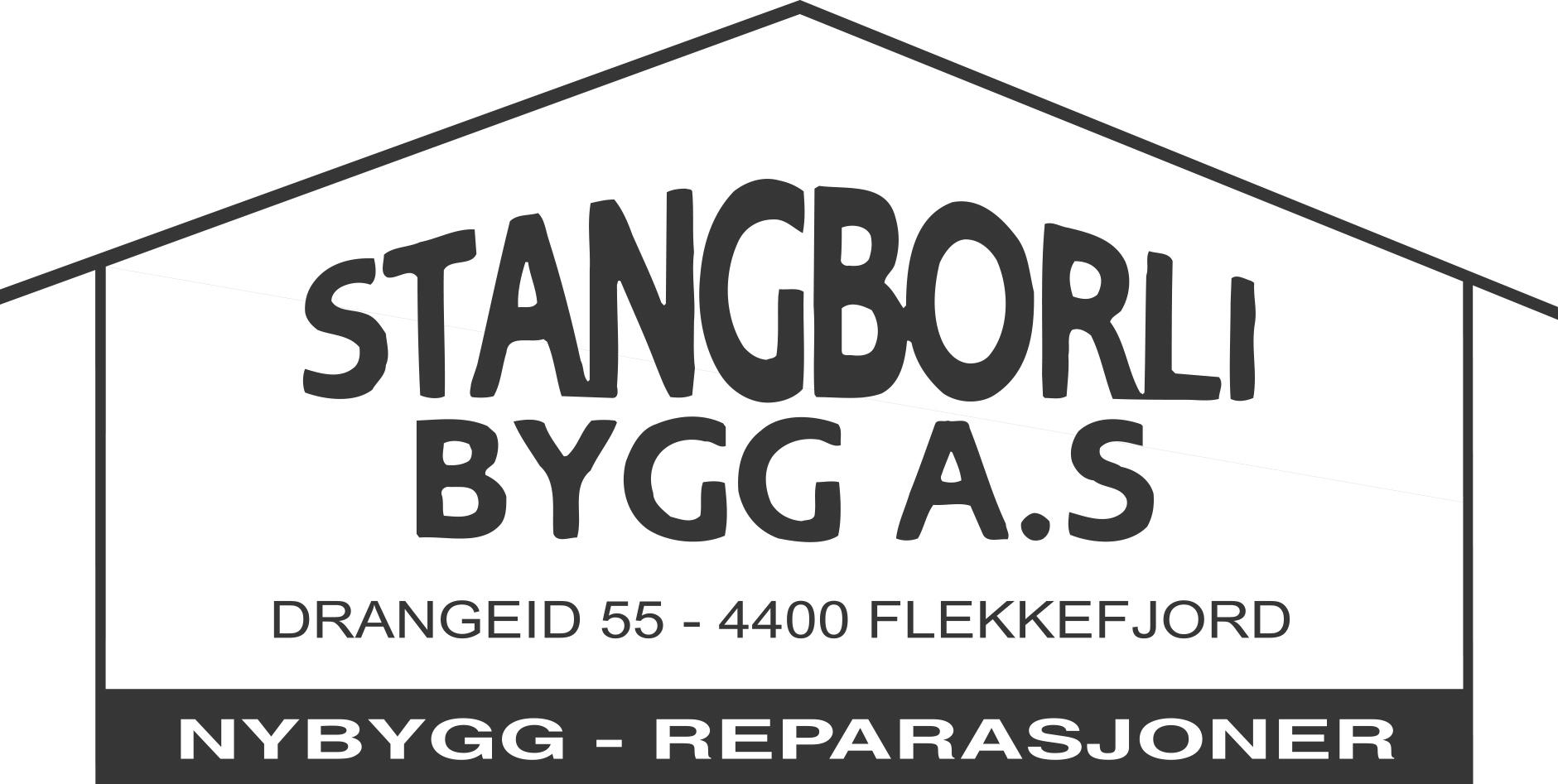 Stangborli Bygg AS