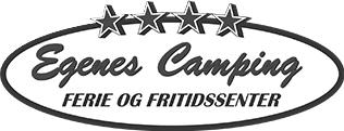 Egenes Camping