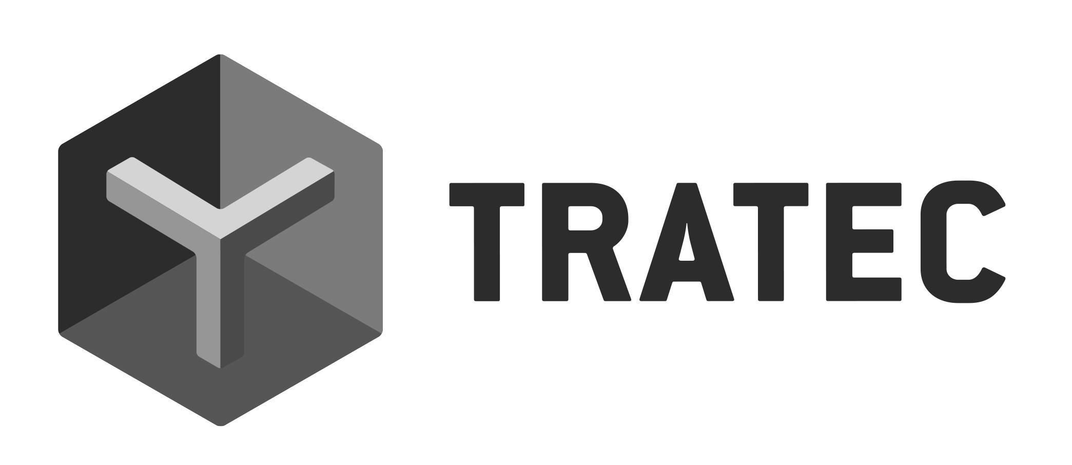 Tratec