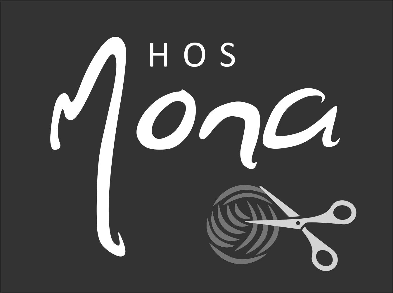 Hos Mona
