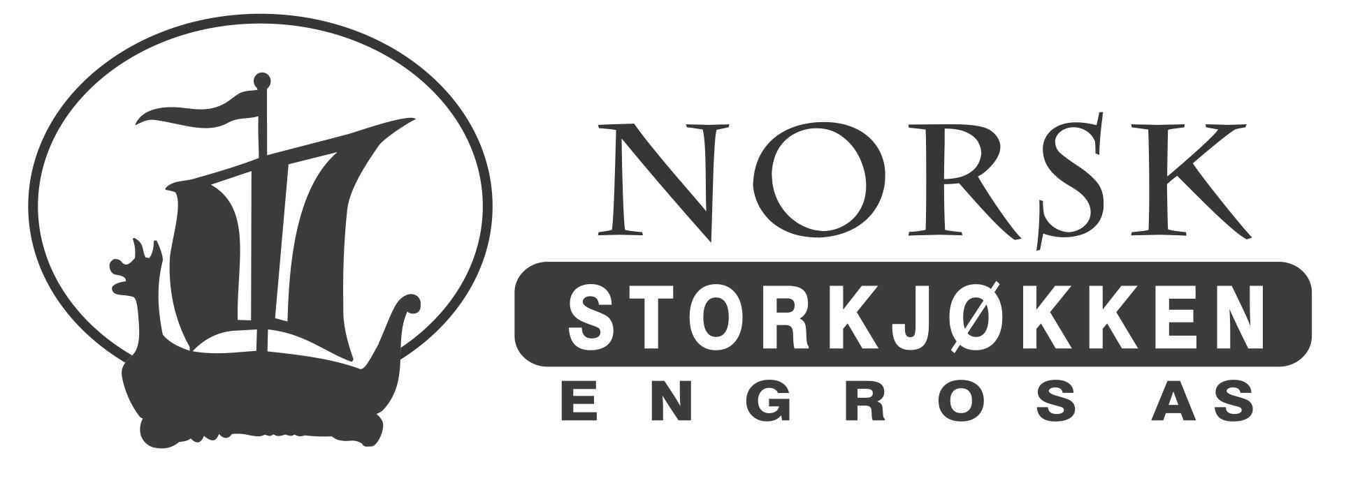 NorskStorkjøkke.jpg