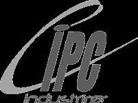IPC Industrirør