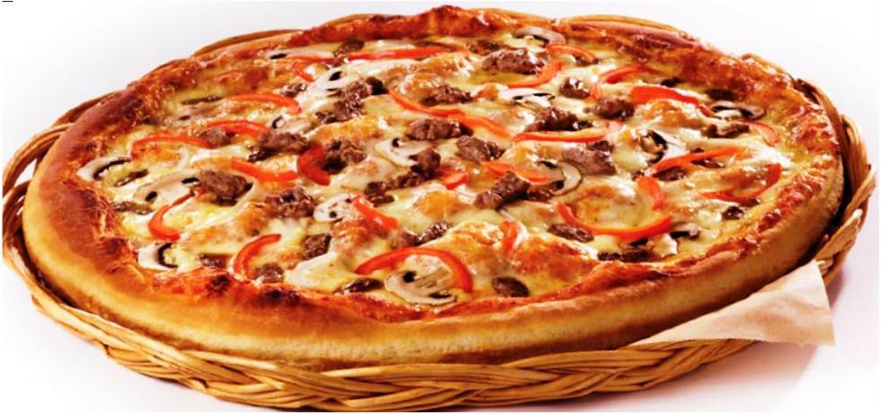 baerums-beste-pizza.jpg