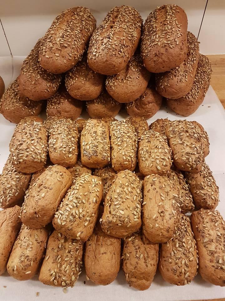 brød.jpg