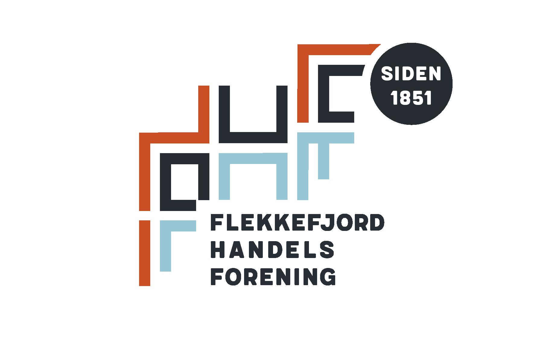 Logo farge.png